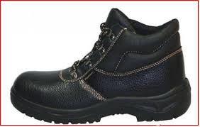 """Ботинки """"FootWear""""_1"""